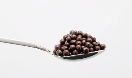 Torreblanca usa los dulces como terapia contra el alzheimer