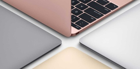 Macbooks 4