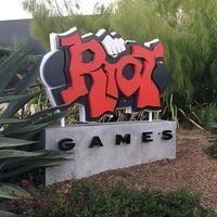 Riot Games decide ignorar las protestas de los trabajadores y mantendrá su cláusula de arbitraje forzoso
