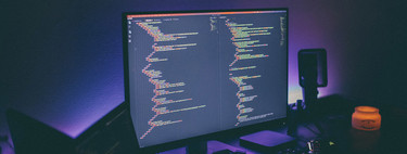 Programmers Respond to JetBrains in 2020: Everyone Wants to Learn Python and Hardly Anyone Works on Open Source Projects Alone