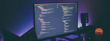 Los programadores responden a JetBrains en 2020: todos quieren aprender Python y casi nadie trabaja solo en proyectos open source