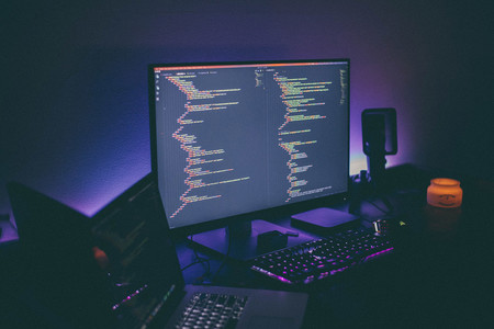 Lenguajes de programación: el estado del ecosistema de desarrollo 2020 de  JetBrains