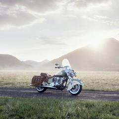 Foto 6 de 74 de la galería indian-motorcycles-2020 en Motorpasion Moto