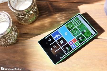 Lumia Sin Marcos 2014 4