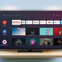 Los televisores de Nokia llegan a Europa: Android TV, Dolby Vision y modelos de hasta 75 pulgadas