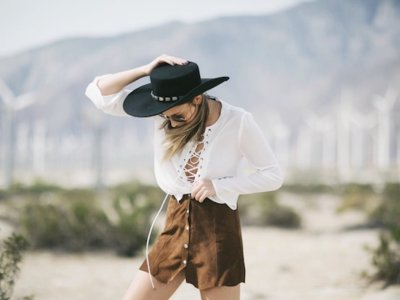 Coachella sigue marcando estilo, ¿qué me pongo? Shopping de moda