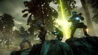 La expansión de Killzone Shadow Fall tendrá modo cooperativo