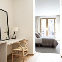 Foto 20 de 23 de la galería hotel-margot-house-barcelona en Trendencias Lifestyle