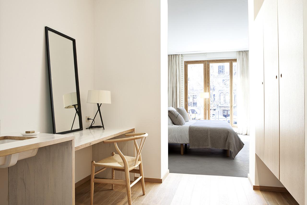 Foto de Hotel Margot House Barcelona (20/23)