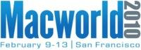 Resumen de algunas de las novedades presentadas en la MacWorld 2010