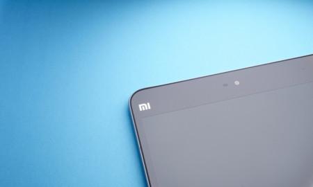 ¿Qué ha hecho mal Xiaomi?