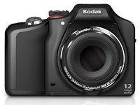 Kodak EasyShare Max, se encarga de hacerlo todo por nosotros