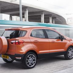 Foto 31 de 37 de la galería ford-ecosport-1 en Motorpasión