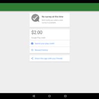 Google Opinion y su programa de recompensas remuneradas llega a México y Brasil