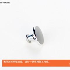 Foto 1 de 11 de la galería xiaomi-mi-band en Xataka Android