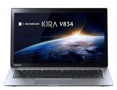 KIRA V834