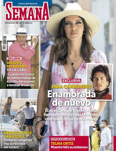 Revista Semana