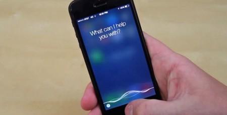 Siri Ios71 828x420