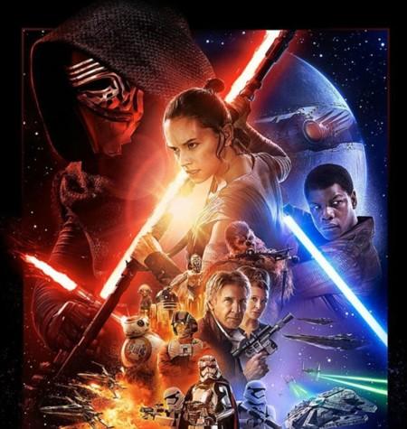 Star Wars y los videojuegos
