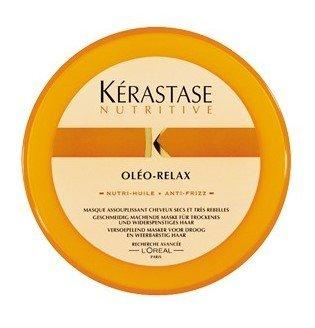 kerastase-masque-oleo-relax