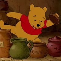 Winnie the Pooh tendrá película en imagen real de la mano de Marc Forster
