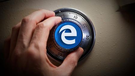 Avast Online Security es otra extensión que llega a Microsoft Edge para hacer má segura nuestra navegación en la red