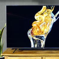 La smart TV 4K de Xiaomi que arrasa en ventas está rebajadísima en el décimo aniversario de Aliexpress: Mi TV 4S por 280 euros