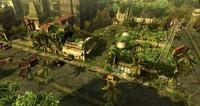 El final se acerca: Wasteland 2 apunta a septiembre