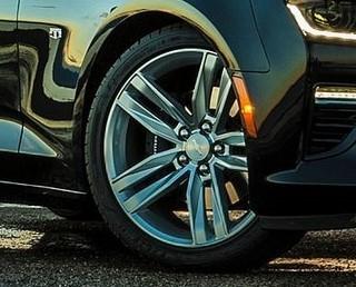 Chevrolet Camaro 2016 1600 04