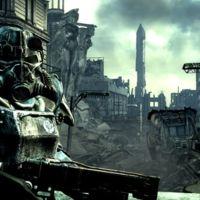 Tendremos Fallout 4 en el E3 de este año, ¿verdad, Bethesda?