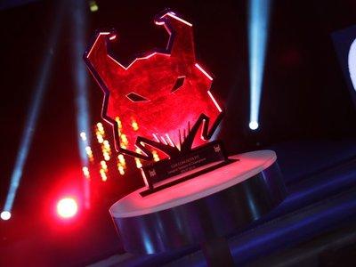 Wings y Digital Chaos son los dos equipos invitados a la temporada 5 de la Dota Pit League