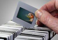 PicFast, creando montajes rápidos con tus fotos
