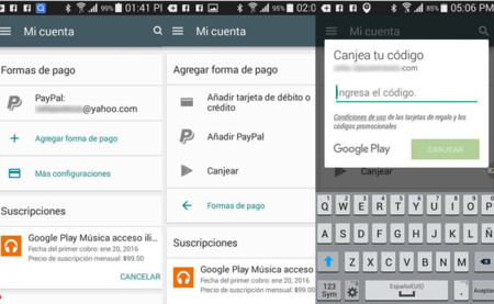Guia Android Padres 2