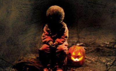 Diez películas ideales para la noche de Halloween