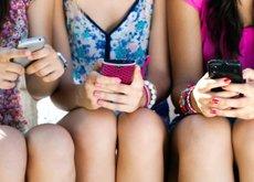 Nos hemos dado cuenta de que existen siete tipos de personalidades en los grupos de WhatsApp. ¿Cuál es la tuya?