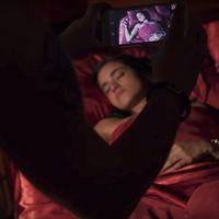 Aquí está el primer trailer de 'Diablo Guardián', la primera producción en México de Amazon Prime Video