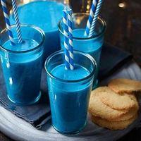 Leche Bantha y galletas de vainilla: receta inspirada en el universo de Star Wars