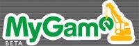 MyGame, creando y publicando nuestros juegos en flash fácilmente
