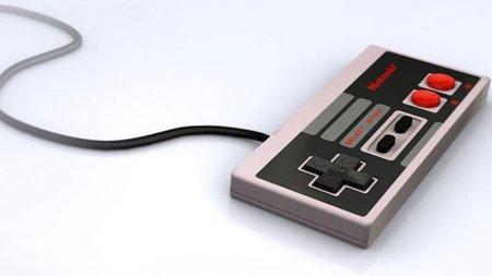 La nueva consola de Nintendo se podría llamar... Nintendo