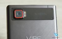 Así son las fotos del Lenovo Vibe Z2 Pro con sensor Isocell de Samsung