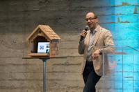 Twitter y Linkedin consolidan el incremento de negocio en sus plataformas
