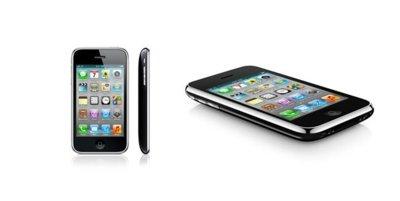 El iPhone 3GS y el atractivo que no muere: Apple sigue fabricando millones de dispositivos del modelo