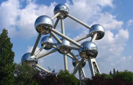 Bélgica prohíbe el alquiler de videojuegos