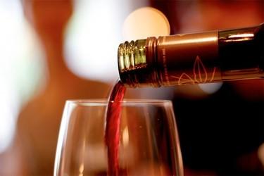 Un consumo moderado de vino reduce el riesgo de padecer diabetes