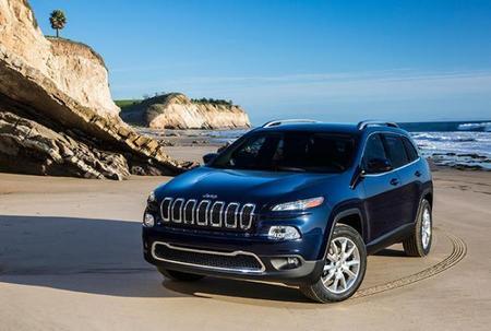 jeep-cherokee-2014.jpg