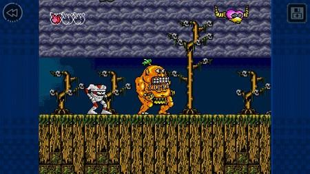 Sega Forever Decap Attack 02 1508754361