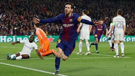 Sp16 Messi