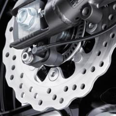 Foto 40 de 77 de la galería kawasaki-er-6n-2012-divertida-facil-y-con-estilo en Motorpasion Moto