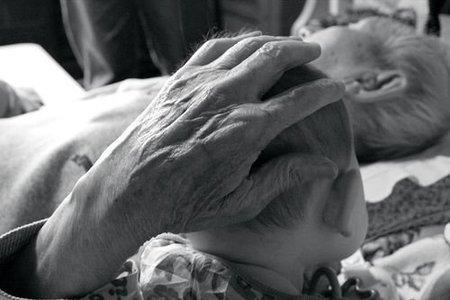 abuelo-y-bebe2.jpg