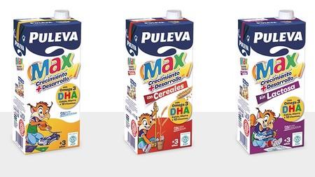 puleva-max-sello-aep